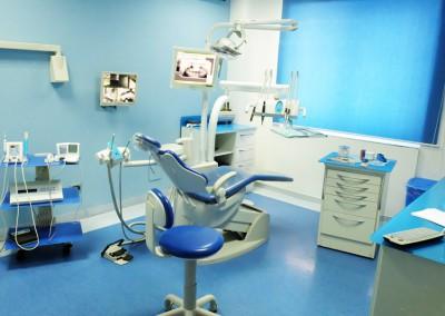 Studio Dentistico Barletta