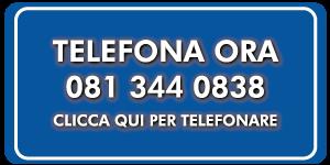 Studio dentistico Dr. Barletta Pozzuoli - Monteruscello